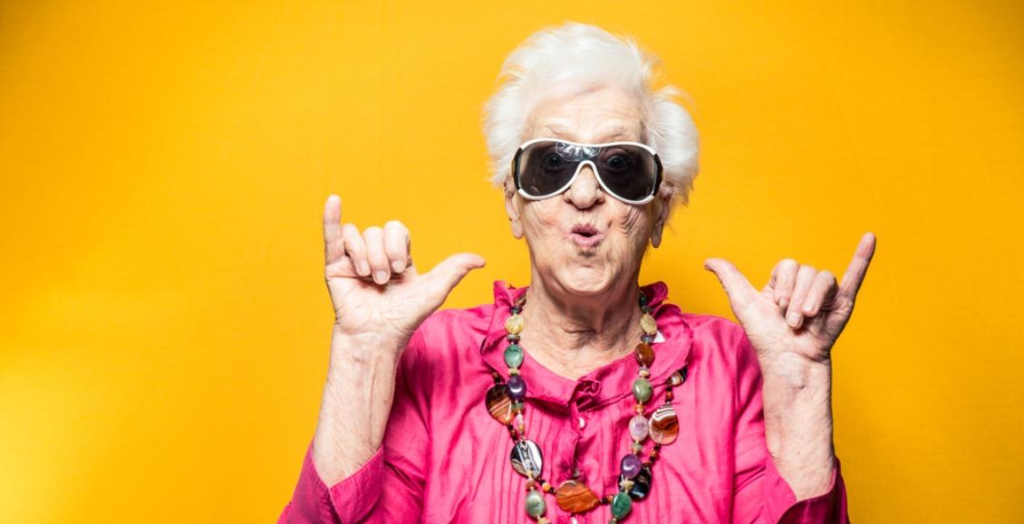 10 consejos para cuidar a los mayores sin afectar su salud